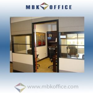 316-private_office01