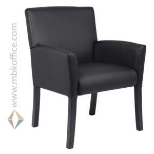 Lobby Chair B639