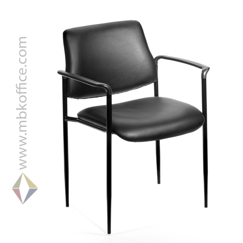 Boss Lobby Chair B9503