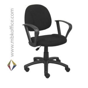 B317 Task Chair