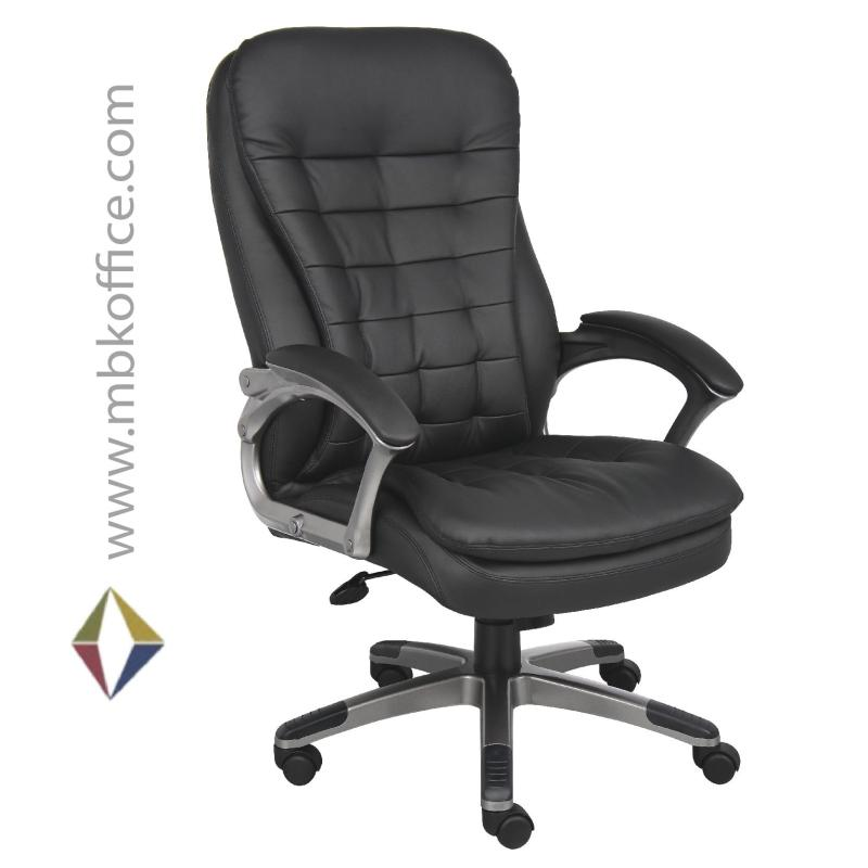 boss executive chair b9331 mbk office office chairs