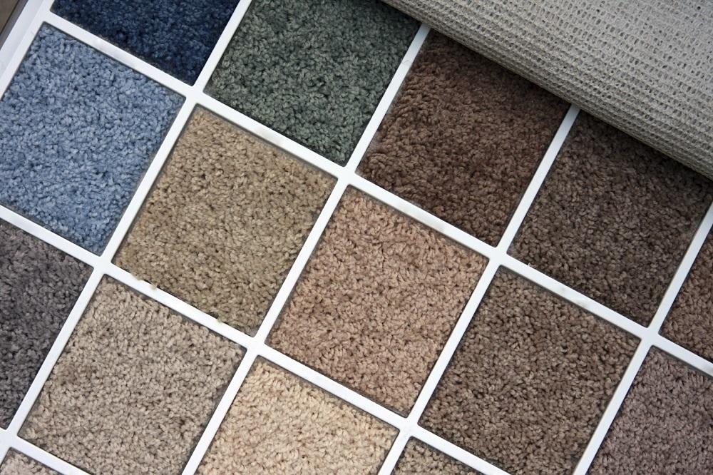 Carpet Solutions