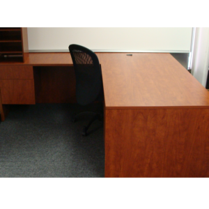 Used Desks & Office Suites